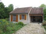 Vente maison Saint Ay - Photo miniature 1